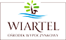 Ośrodek Wypoczynkowy Wiartel, Pisz – Mazury